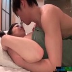 鈴木一徹♡ラブホで彼氏に体を洗ってもらう♡Xvideos女性向け