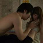 鈴木一徹♡イケメンとのルームシェア♡sharevideos女性向けアダルト動画