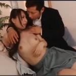 【大沢真司】やめてよ。でも気持ちいい…綺麗なお姉さんがエロメンにちょっと強引に攻められて、無理やりエッチしちゃう pornhub女性向け