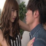 【小田切ジュン】エッチな先生の家庭訪問!教え子のお父さんを誘惑! xvideos女性向け【無修正】