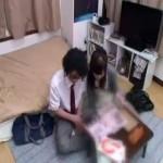 【ムータン】エッチな家庭教師のお姉さんが童貞くんを誘惑して初体験エッチ! ero-video女性向け