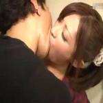【黒田悠人】素人宅訪問エッチ!と思いきや、AV男優さん宅!ドッキリ企画! ero-video女性向け
