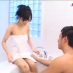 【しみけん】ローションお風呂でヌルヌルエッチ! ero-video女性向け
