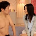 【吉村卓】おじさまとの濃厚キス!ベテランテクでいっぱい感じちゃう! pornhub女性向け
