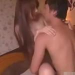 細マッチョイケメンとホテルでねっとりスローセックス! pornhub女性向け【無修正】
