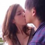 【貞松大輔】都心が見渡せる高級ホテルでセクシーな彼女と情熱的に絡み合うラブセックス! pornhub女性向け
