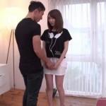 【黒田悠人】ドエスな彼からローターを仕掛けられエッチな命令されちゃう言葉攻めエッチ! xvideos女性向け動画【無修正】