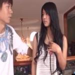 【小田切ジュン】黒髪アジアンビューティーが騎乗位やバックで激しめピストンされちゃう! xvideos女性向け動画【無修正】