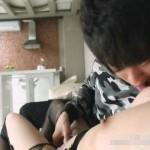 イケメン彼氏からのおっぱい攻めと手マンにうっとり感じる彼女!韓国カップルのラブエッチ! xvideos女性向け動画