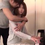 【小田切ジュン】ピアノが上手なお姉さんのオナニー!からの小田切ジュンさんとのラブエッチ! xvideos女性向け動画【無修正】
