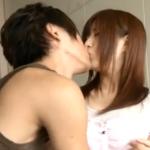イケメン男優さんにリードされ感じ合うラブスローセックス! redtube女性向け動画