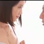 【黒田悠人】初めてのAV撮影。緊張するお姉さんを優しくリードするエロメン! javynow女性向け動画