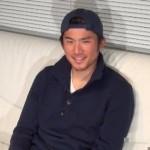 【BL】大変です!テラスハウスに出てた長谷川慎くんがゲイ動画デビュー!? 女性向け無料アダルト動画