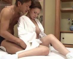【服部義】和服美人を手マンとクンニ攻めでイかせちゃう濃密セックス! xvideos女性向け動画【無修正】