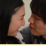 【鈴木一徹】まだキスしてないのに恥ずかしがる女の子を可愛い!と言ってぎゅーする瞬間やばーい! javynow女性向け動画
