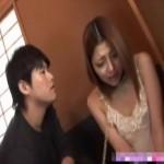 【貞松大輔】お姉さんに首輪をしてお仕置きプレイ!欲望のままにセックスするサダちゃん! xvideos女性向け動画【無修正】