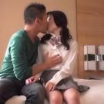 【服部義】ピュアなふんわり女子高生とのラブスローセックス! xvideos女性向け動画