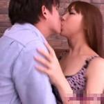【貞松大輔】ねっとり濃厚キスのあとは大人のおもちゃで私をおかしくさせて。 xvideos女性向け動画