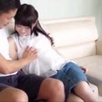 【服部義】アイドル並みにかわいい女の子を明るいお部屋でスローに攻めるラブエッチ! xvideos女性向け動画