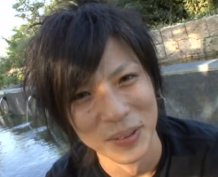 【BL】ジャニ系イケメンがアナルセックスや3Pに挑戦するゲイ動画! 女性向け無料アダルト動画