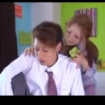 【沢井亮】先生に嫌われたくない!家庭教師に想いを寄せるイケメン生徒の青春エッチ! pornhub女性向け動画
