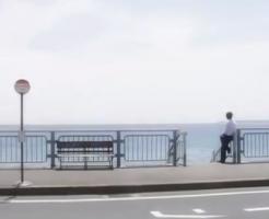 【BL】ジャニ系イケメンたちが繰り広げるボーイズラブドラマ!イケメンたちの赤い糸が絡み合う! 女性向け無料アダルト動画