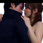 【貞松大輔】激しくキスしながらそのままベットに倒れこみ美しくセクシーに愛し合う大人セックス! javynow女性向け動画
