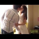 【貞松大輔】いっぱお外で遊んだ後はホテルに戻ってからのラブラブエッチ! xvideos女性向け動画