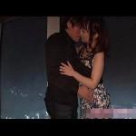 【貞松大輔】夜景の綺麗なホテルで彼女との甘いよ夜を過ごす記念日大人セックス! xvideos女性向け動画