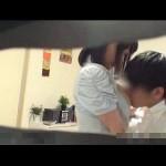 むっちりボディの家庭教師さんがイケメン生徒をマシュマロおっぱいで誘惑エッチ! xvideos女性向け動画