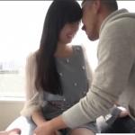 【服部義】清楚なお姉さんも実はエッチ好き!好きにしちゃってください!とラブラブエッチ! pornhub女性向け動画