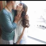 【志戸哲也】不倫サイトで出会った超美人な奥様を極上のエロテクで気持ちよくする禁断セックス! 女性向け動画