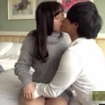 【貞松大輔】彼女の体をじっくり撫で回しソフトなキスから始まるラブセックス! pornhub女性向け動画