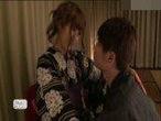 【小田切ジュン】薄暗い和室で浴衣を着たままねっとり濃厚に攻められる快感セックス! javynow女性向け動画【無修正】
