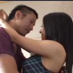 年上彼氏との久々セックスにセクシーな吐息で感じる快感ラブセックス! pornhub女性向け動画