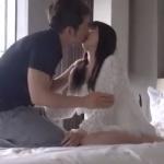 【大沢真司】ほんわかした清楚な女の子のおっぱいとアソコをなめなめして淫らに感じさせちゃうラブセックス! ero-video女性向け動画