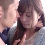 【大沢真司】海が見えるホテルで昼間からイチャイチャ愛し合うラブセックス! javynow女性向け動画