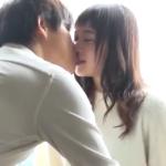 【貞松大輔】ふわふわ女子を優しくじっくり感じさせる快感スローセックス! pornhub女性向け動画