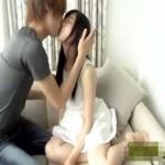 【タツ】清楚な恥じらい美少女と過ごすひと時がうっとりしちゃうラブラブエッチ! ero-video女性向け動画