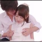 【玉木玲】優しいのが好きな女の子を要望通りに優しくキスして優しく攻めるラブセックス! pornhub女性向け動画