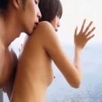 【大沢真司】大きな窓があるホテルで外を見ながら大胆にセックスしちゃう快感夜景セックス! ero-video女性向け動画