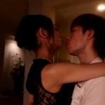 【しみけん。玉木玲】大人のセックス2本立て!薄暗い部屋でたっぷりと愛し合うラブセックス! pornhub女性向け動画