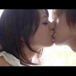 【タツ】清楚そうに見えて実はエッチな女の子とラブラブ快感エッチ! xvideos女性向け動画