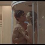 トイレの中やシャワールームで愛し合っちゃう韓国カップルのラブセックス! pornhub女性向け動画