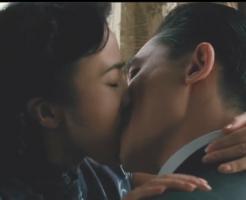 いけないと思えば思うほどに止められない…。韓国カップルの禁断不倫エッチ! 【無修正】女性向け無料アダルト動画