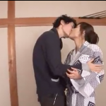 【ムータン】2人っきりの温泉旅行でいつも以上に激しく愛し合うラブセックス! ero-video女性向け動画