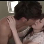 【大島丈】濃密クンニに出ちゃいそう、、可愛く感じる快感エッチ! pornhub女性向け動画