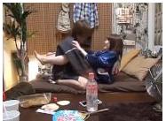 【タツ】浴衣姿でいちゃいちゃするカップルのラブエッチを覗き見しちゃいましょ! redtube女性向け動画