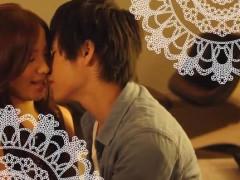 【倉橋大賀】積極的な年上お姉さんと時間をかけて感じ合う快感セックス! pornhub女性向け動画