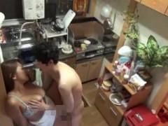 【ムータン】ダメダメ。とっても敏感なお姉さんをビクビク感じさせちゃう盗撮エッチ! pornhub女性向け動画